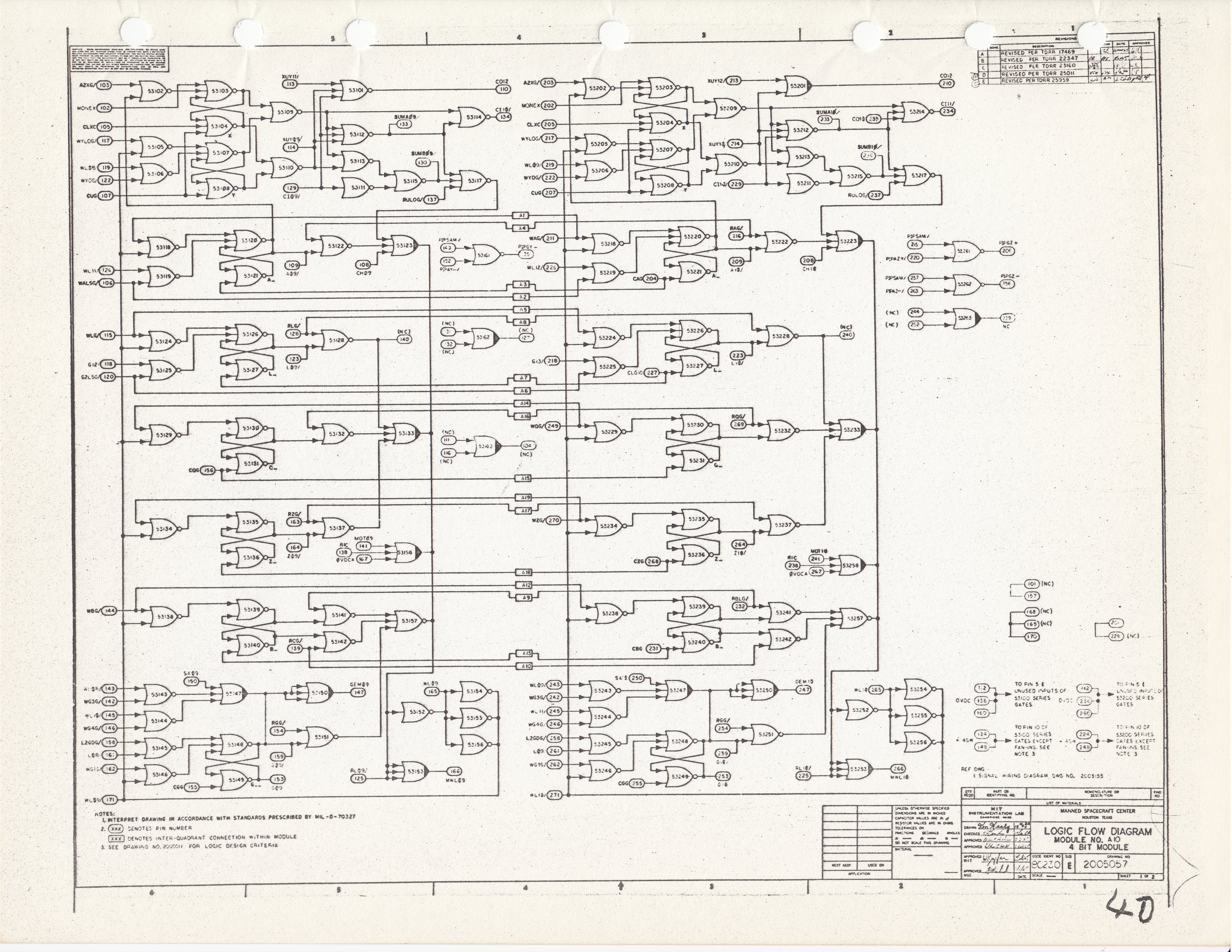 Virtual Agc Electrical Mechanical Page Of Fortune Circuit Diagram Electronic Diagrams Schematics 2005057e
