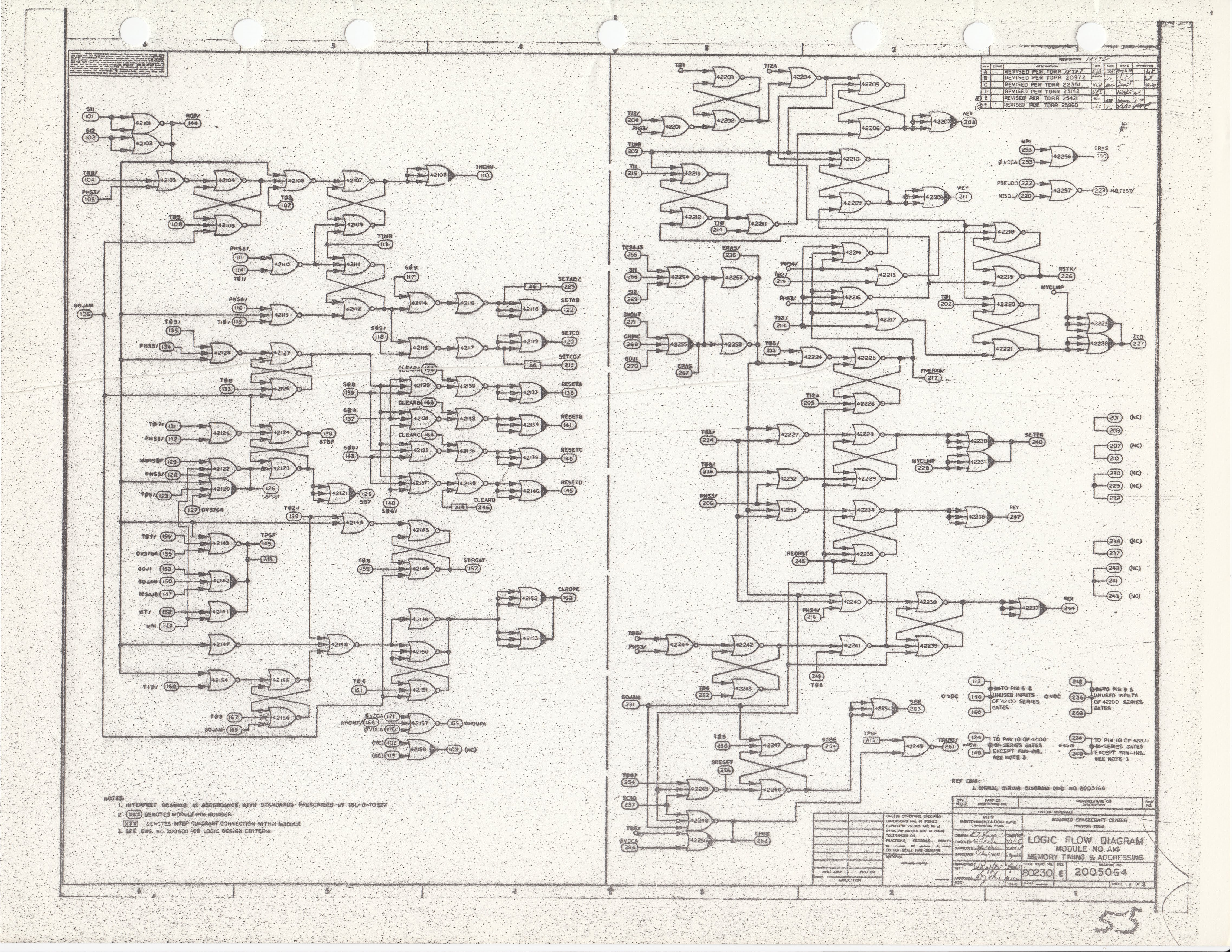 Virtual Agc Electrical Mechanical Page Of Fortune Circuit Diagram Electronic Diagrams Schematics 2005064f