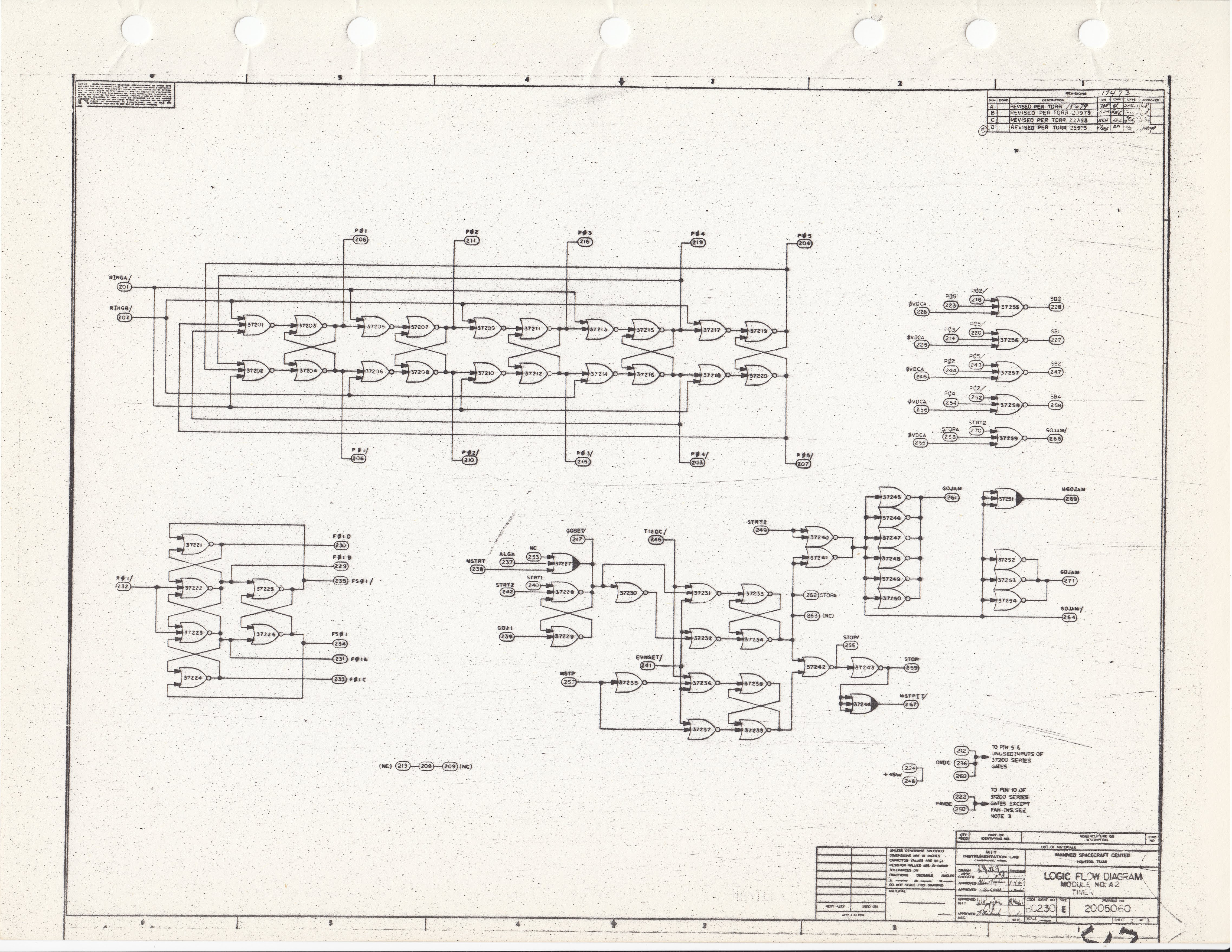 Virtual Agc Electrical Mechanical Page Of Fortune Circuit Diagram Electronic Diagrams Schematics 2005060d 1 2
