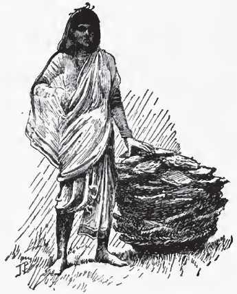 Vaisyas Chapter 8 – The Brah...