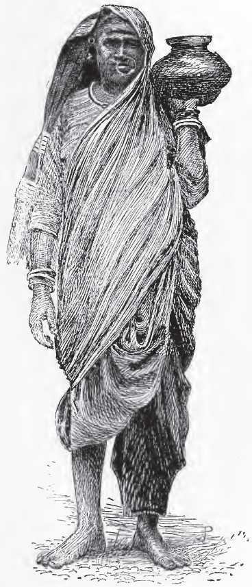 Vaisyas Chapter 21 – Caste i...