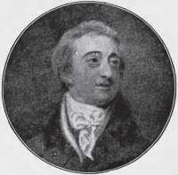 Write about the reforms of lord william bentinck images