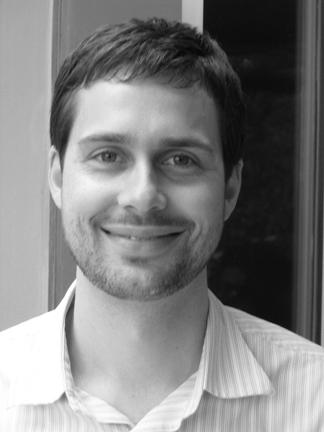 Michael Cincala