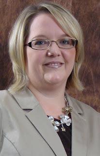 Amanda Hartness