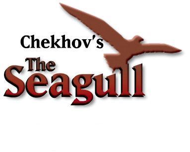 The Chekhov Hyperdrama