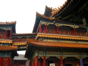 the cultural heritage of china the arts architecture pagodas