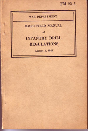 manuals rh ibiblio org army regulations and field manuals list army regulation vs field manual