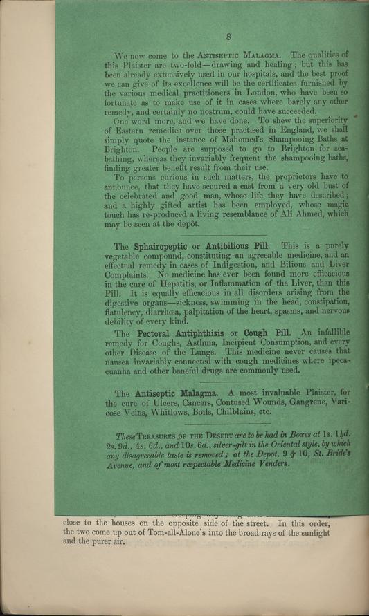 page 8 (ad) ... 68b7087eeca8