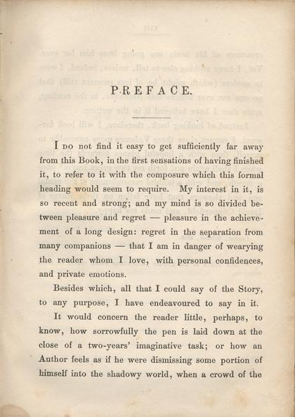 dickens  charles  1812