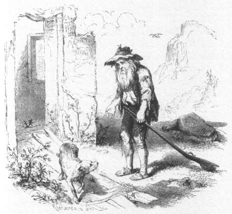rip van winkle essay introduction An analysis of rip van winkle  is well justified in his world-known folk tale rip van winkle this essay will focus on analyzing its  introduction of rip va.