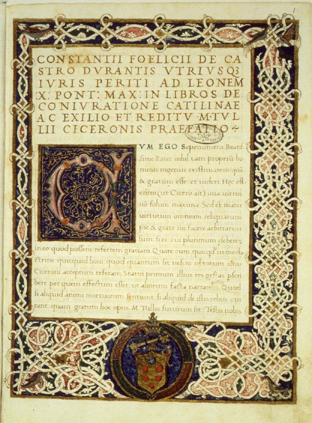 humanism high renaissance Cambridge core - history of ideas and intellectual history - italian renaissance  humanism in the mirror - by patrick baker.