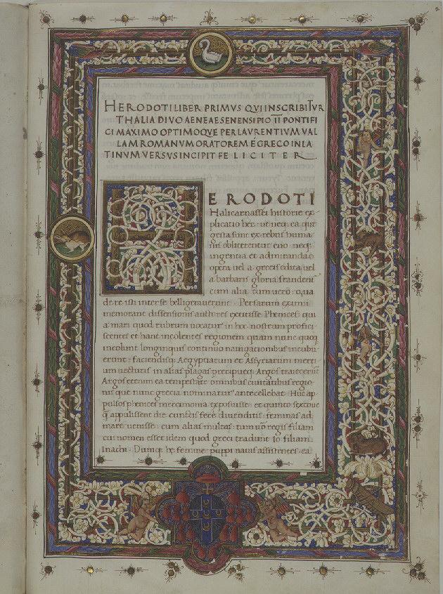 """L'image """"http://www.ibiblio.org/expo/vatican.exhibit/exhibit/c-humanism/images/human22.jpg"""" ne peut être affichée car elle contient des erreurs."""