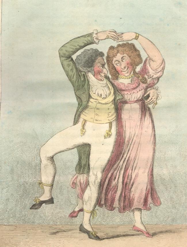 http://www.ibiblio.org/fiddlers/allemande.jpg