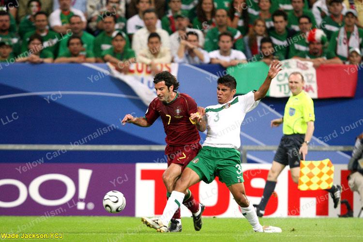 Portugal Vs Mexico Portugal Vs Mexico Tic...