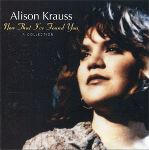 Alison Krauss Discography at Discogs