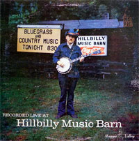 HillbillyBarn.jpg