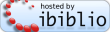 hosted by ibiblio