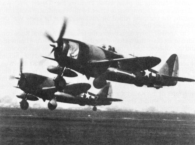 escort Normandy