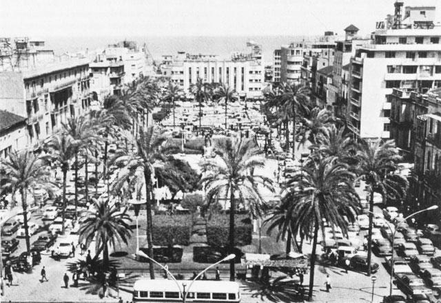 http://www.ibiblio.org/hyperwar/AMH/XX/MidEast/Lebanon-1982-1984/USMC-Lebanon82/img/USMC-Lebanon82-14.jpg