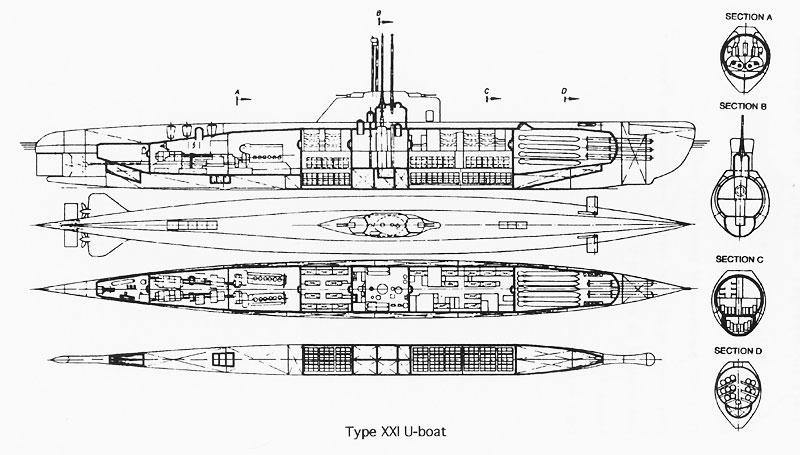 Hyperwar  Battle Of The Atlantic Iv  Tech  Intel  From Allied Comm  Intel   Chapter 5