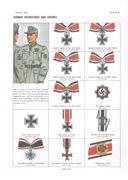 air force general officer handbook