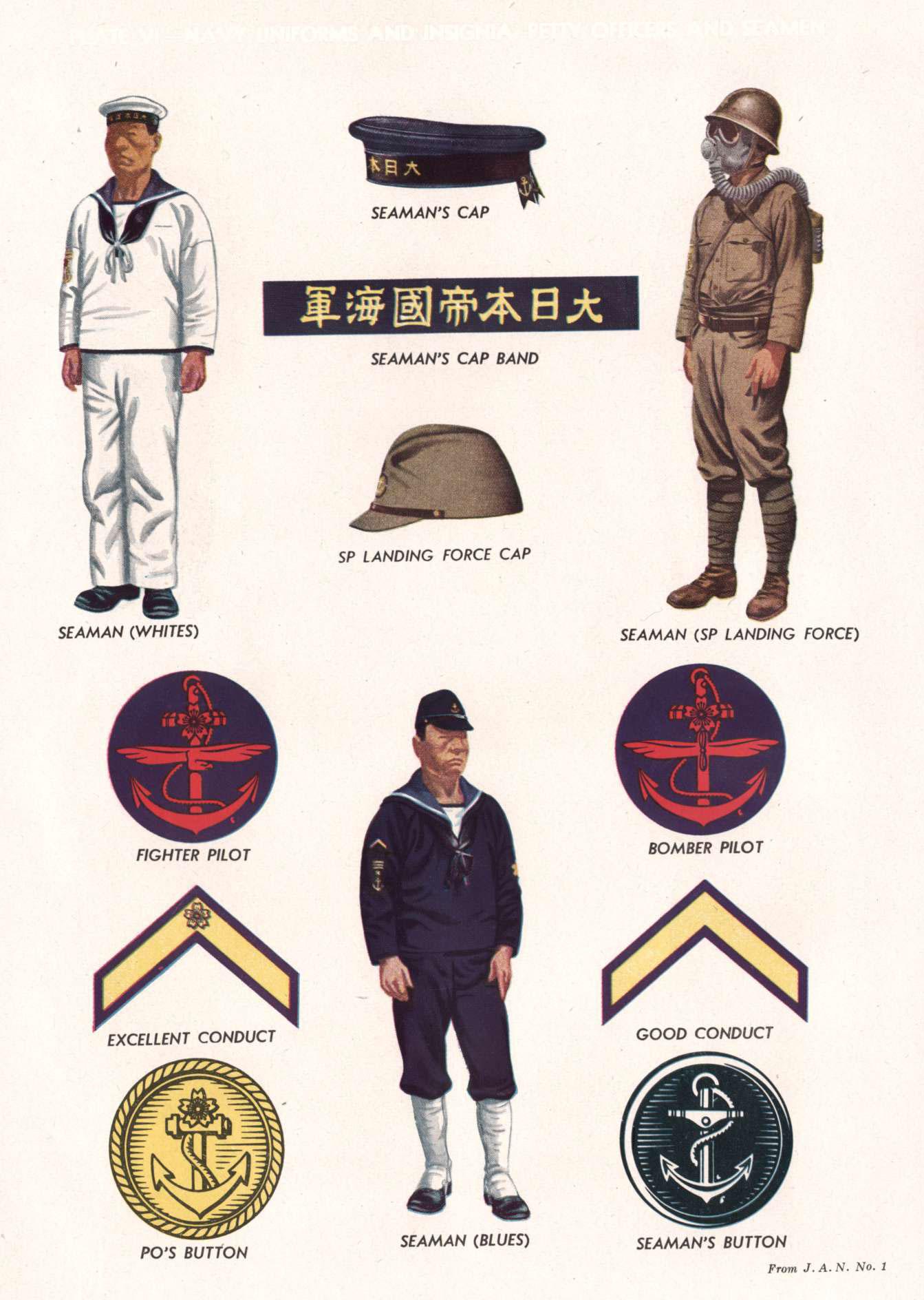 USMC WW II Clothing  OliveDrabcom