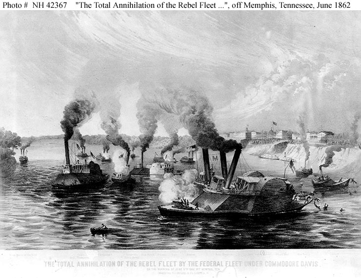 Ram Rebel Price >> Confederate Ships--CSS Little Rebel (1862)
