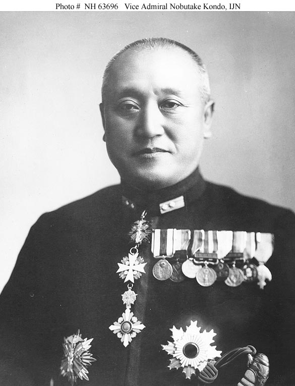 life of isoroku yamamoto and his contribution as an imperial japanese navy I'm against war with the united states but i am an officer of the imperial navy and a subject of his majesty the emperor - isoroku yamamoto quotes from.