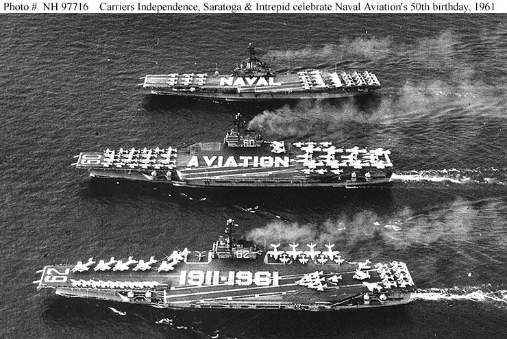 usn ships cv