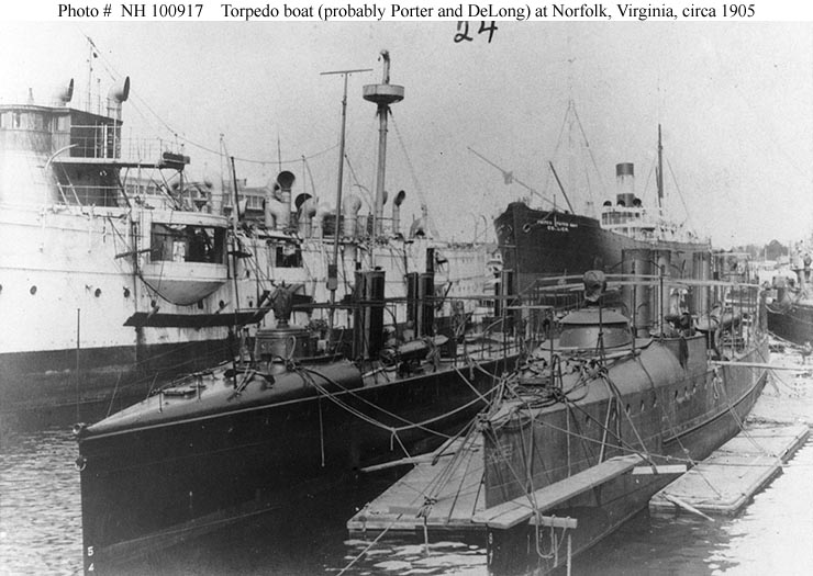 Torpedo boat  Wikipedia