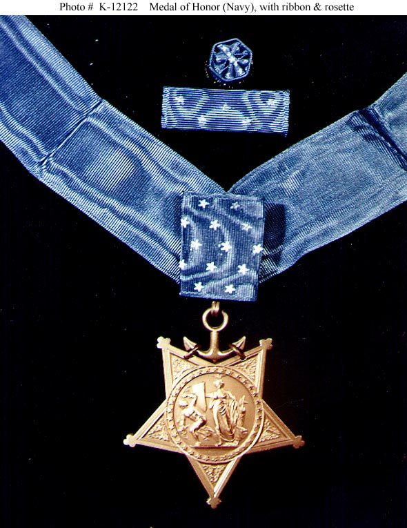 congressional medal of honor Find great deals on ebay for medal of honor coin in modern silver/clad (1982-now) shop with confidence.