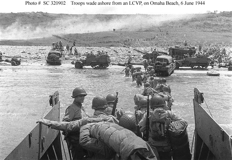 the details of the events of the d day in the history of wwii A timeline of wwii (1939-1945) this condensed timeline includes major events of the second world war d-day: the allied invasion.