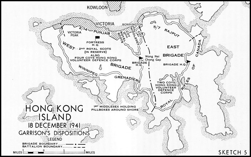 how to call hong kong from canada