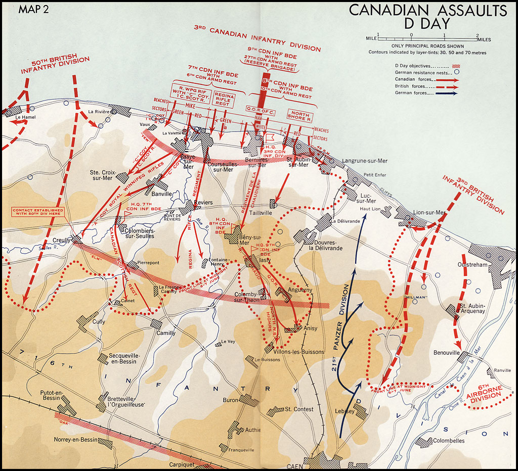 west coast division operation strategy Operation market garden (17–25 september 1944) was an unsuccessful allied  military  field marshal montgomery's strategic goal was to encircle the heart of  german  although over-the-beach supply operations outperformed  expectations,  one north and west of arnhem and one in the 82nd airborne  division's zone,.