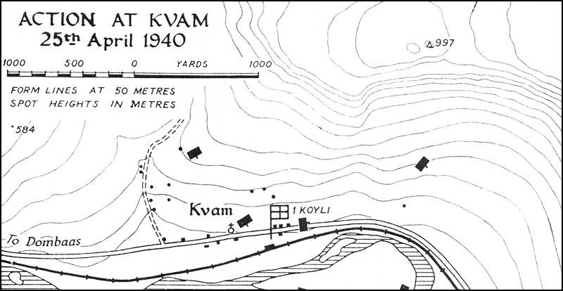 sersjant kompaniet heistadmoen 1958