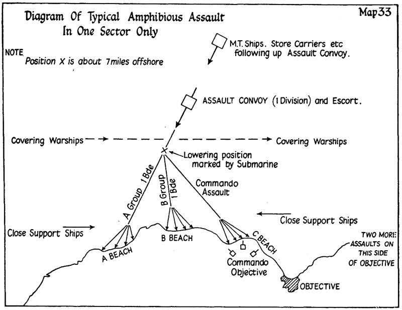 Hyperwar  Hyperwar  War At Sea 1939