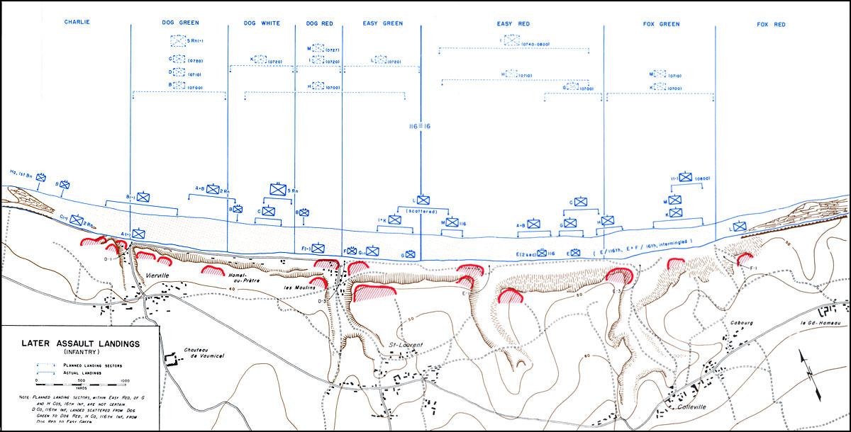 Firing Order Diagramon Chevy Camaro Wiring Diagram