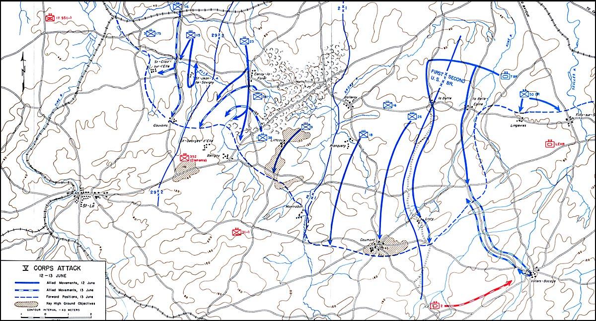 Omaha Usa Map Related Keywords Amp Suggestions  Omaha Usa