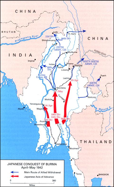 Rbwwmode map wishlist air battles war thunder official forum usa c burma 3g gumiabroncs Images