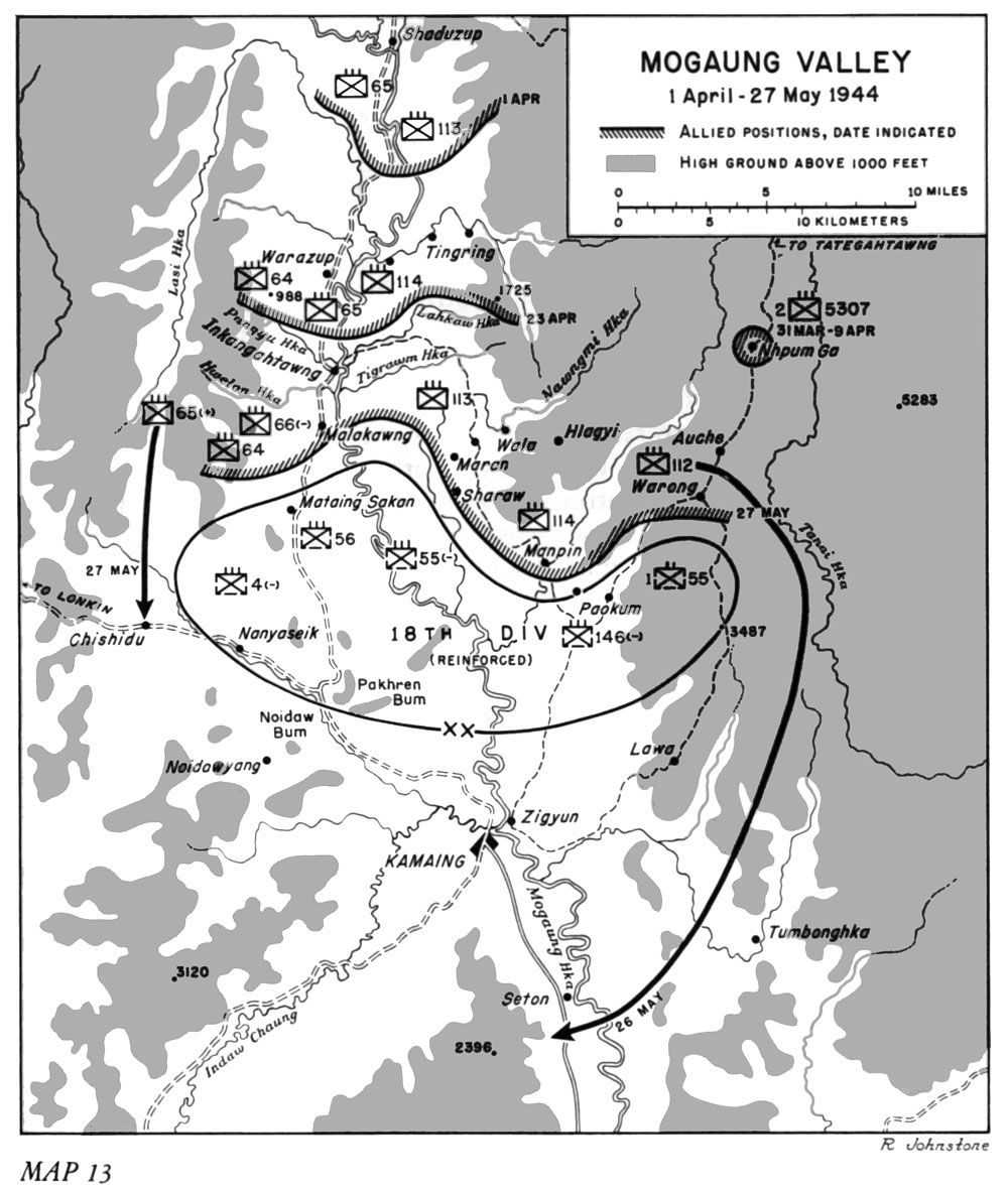 http://www.ibiblio.org/hyperwar/USA/USA-CBI-Command/maps/USA-CBI-Command-13.jpg
