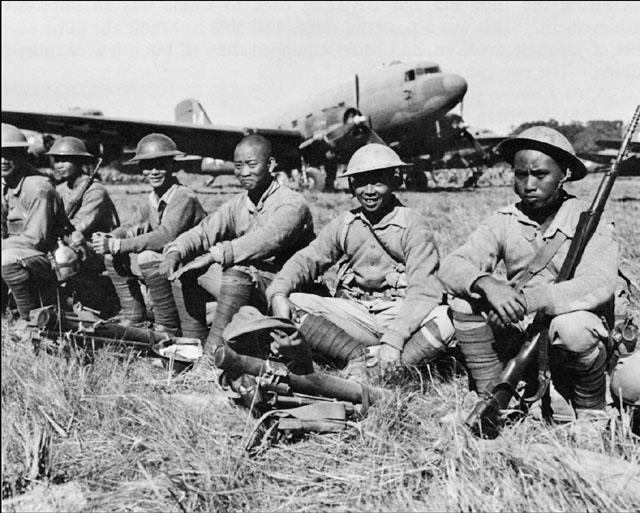 22d Air Division