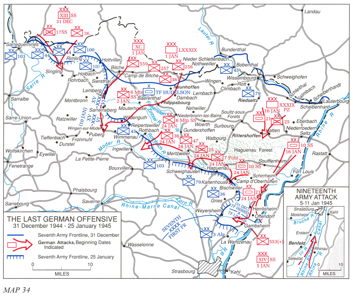 maginot line map with Usa E Riviera 27 on Vol124lw besides USA E Riviera 27 additionally La Ligne Maginot in addition Maps likewise Ww1 map ardennes 2ebr.