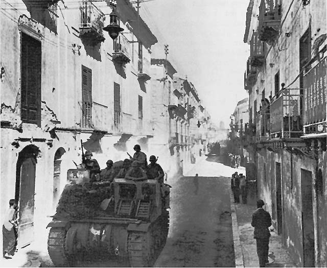 USA-MTO-Sicily-p193.jpg