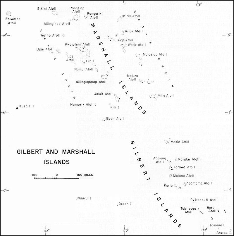 Usa Map Equator
