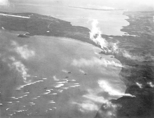 3d Air Division (Bombardment)