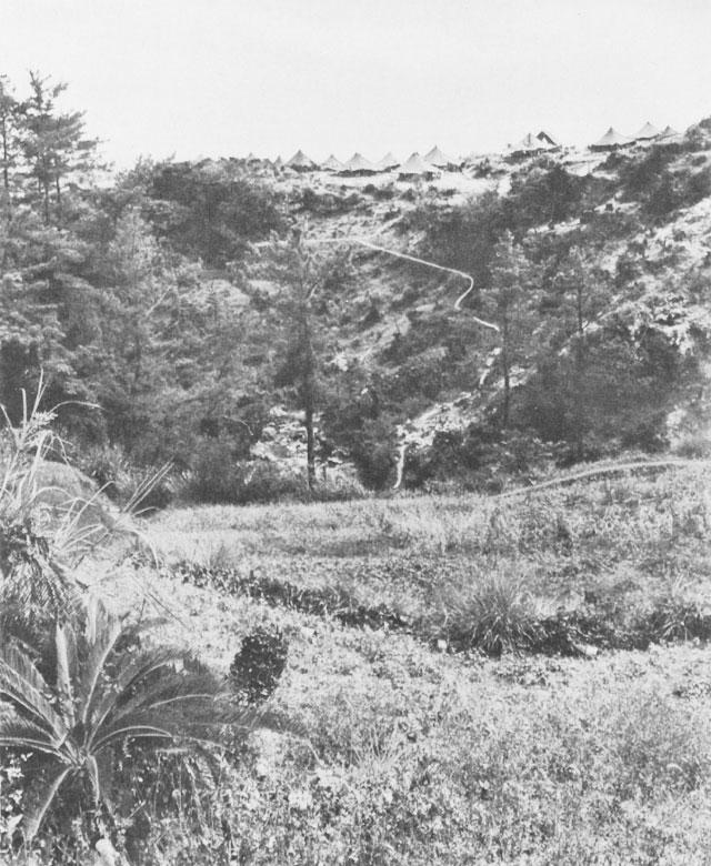http://www.ibiblio.org/hyperwar/USA/USA-P-Okinawa/img/USA-P-Okinawa-p122.jpg
