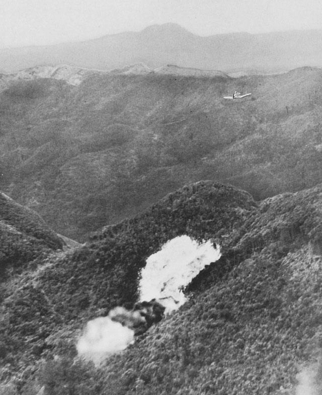 http://www.ibiblio.org/hyperwar/USA/USA-P-Okinawa/img/USA-P-Okinawa-p142.jpg