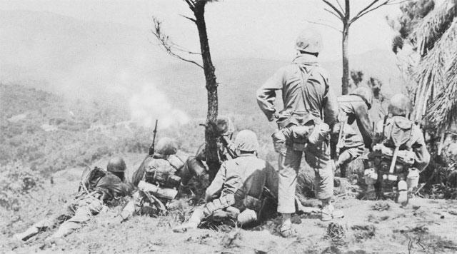 http://www.ibiblio.org/hyperwar/USA/USA-P-Okinawa/img/USA-P-Okinawa-p145a.jpg