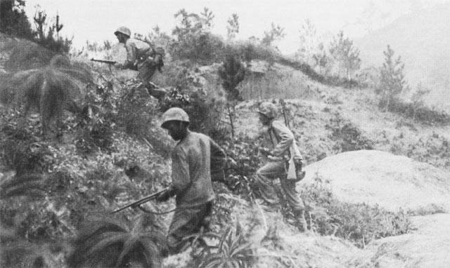 http://www.ibiblio.org/hyperwar/USA/USA-P-Okinawa/img/USA-P-Okinawa-p145b.jpg