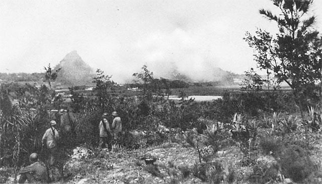 http://www.ibiblio.org/hyperwar/USA/USA-P-Okinawa/img/USA-P-Okinawa-p161a.jpg
